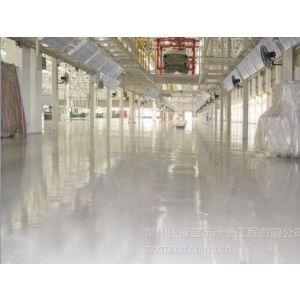 供应扬中、湖州、平湖、瑞安环氧水性地坪 环氧树脂导静电地坪