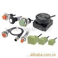 奥托尼克斯PRL30-10DN2/10DP2,奥托尼克斯正品销售,支持验货
