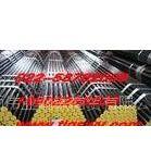 供应山西1Cr5Mo合金管//宝钢1Cr5Mo合金管