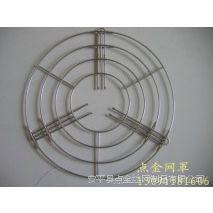 供应dj-2011不锈钢风机罩,不锈钢可伸缩风机罩
