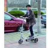 供应脚踏滑板车 休闲运动  滑板车供应商