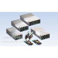 供应神视SUNX数字式色标传感器LX-101一级代理