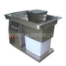 供应专业的切肉机/切丁机/切片机/自动切肉机
