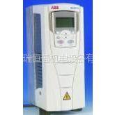 供应北京ABB变频器专业维修销售