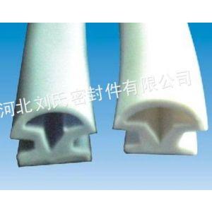 供应橡胶密封条厂家 橡胶密封条价格15931998598刘经理