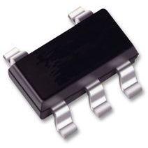 供应干电池升压IC芯片锂电池升压转换器