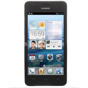 供应华为 G525 3G手机WCDMA/GSM 双卡双待