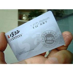 pvc卡片制作|pvc卡定做|pvc印刷