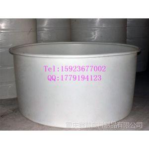 供应重庆涪陵榨菜桶/长宁竹笋腌制桶/贵阳清洗桶