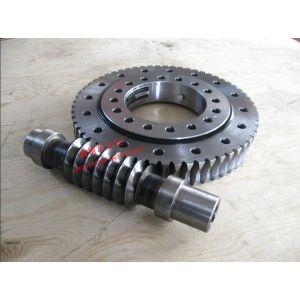 供应定制 精密蜗轮蜗杆,塑料蜗轮蜗杆,各规格蜗轮蜗杆
