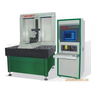 供应三维激光抄数机、智泰逆向工程专用仪器仪表