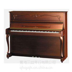 供应印尼原装进口三益JS600NAD钢琴