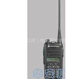 供应摩托罗拉cp1660对讲机