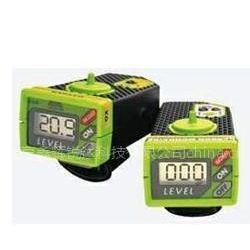 供应S-450一氧化碳检测仪