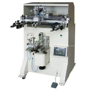 供应GYS-400 全能丝印机