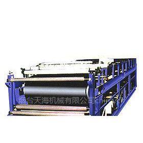 供应橡胶带式过滤机