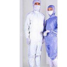 供应抗静电聚丙烯纺粘无纺布