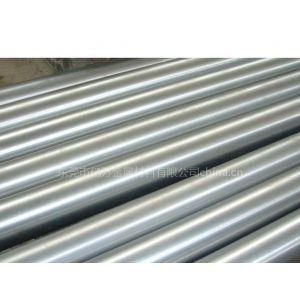 供应DSR7钢材、ETG88钢材、1.0987钢材
