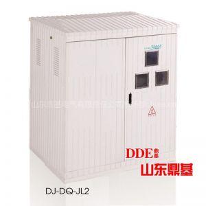 供应电表箱(三相玻璃钢)