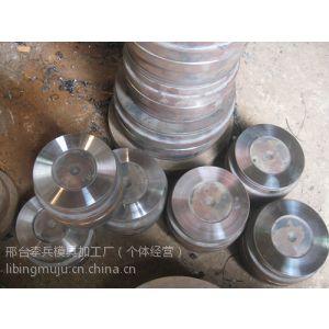 供应提供橡胶模具真空硫化机模具加工厂家直接接单