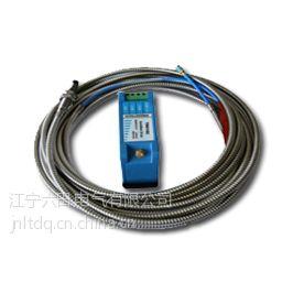 供应派利斯前置器TM0182-A90-B00-C00......
