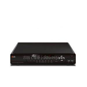 供应硬盘录像机