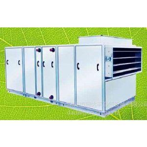 供应开利组合式空气处理机组