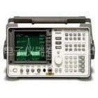 供应二手HP8561E频谱分析仪 回收HP8561E