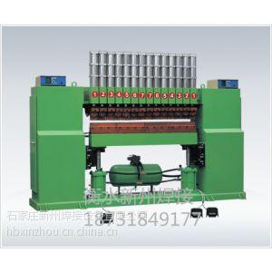 供应龙门排焊机、护栏网焊机、煤矿网焊机