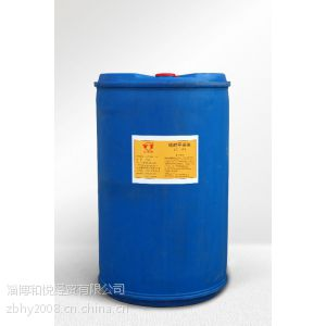 供应云锡有机锡稳定剂YT181
