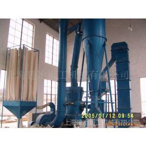 供应山石磨粉机|钾长石磨粉机|雷蒙磨 磨粉设备 磨粉机价格