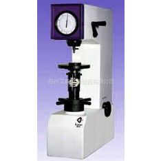 供应HRM-45手动表面洛氏硬度计