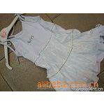 (各类儿童迷你新颖款式)北京儿童连衣裙定做|百褶裙厂家