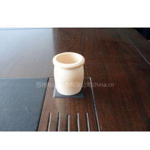 供应竹制品(酒杯)