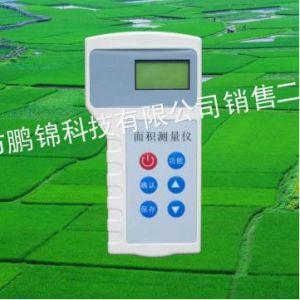 供应手持GPS面积测量仪