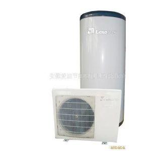 供应热泵热水器(分体式)