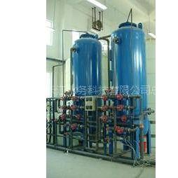 供应工业离子交换树脂