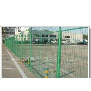 供应供应园林绿化围栏网 市政园林绿化围栏网 花草护栏网