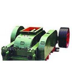 供应对辊式破碎机|破碎机|加气混凝土砌块设备