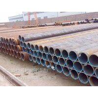 供应直缝埋弧焊钢管 孟村埋弧焊焊接钢管厂