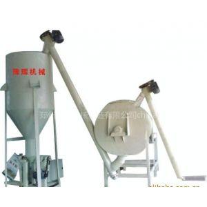 供应四川成都砂浆搅拌机组干粉砂浆混合设备简易生产机组卧式干粉搅拌机品牌