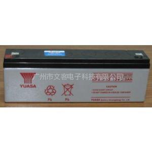 供应日本汤浅UPS免维护蓄电池专卖更换安装回收报价-电脑UPS电源专卖