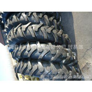 供应11.2-38 拖拉机轮胎