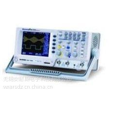供应台湾固纬GDS-1102A-U数字存储示波器,无锡固纬GDS-1102A-U