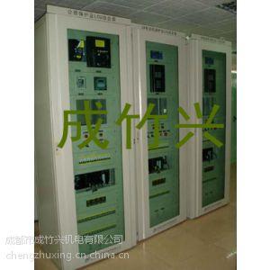 供应四川 德阳保护柜与保护屏成套专业厂家