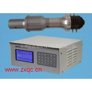 供应工业规模超声波 型号:YMXC-2100