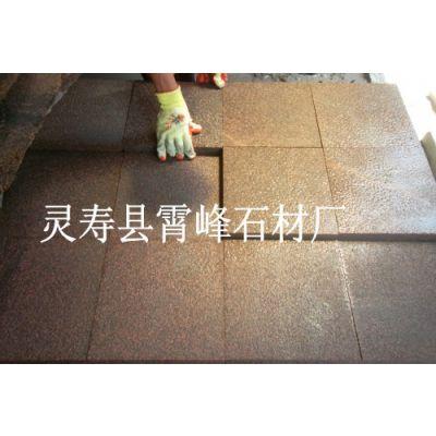 国产皇室啡花岗岩、贵妃金嘛毛光板、兴县红3公分外墙干挂石材