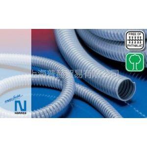 供应塑料管 塑料软管 塑料钢丝管 塑料管批发 PVC塑料管
