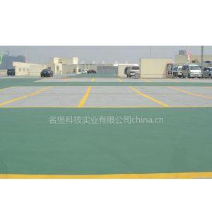 供应供应南京聚氨酯地坪、耐磨地坪漆、地坪漆、聚氨酯地坪厂家、聚氨酯地坪价格、南京地坪漆