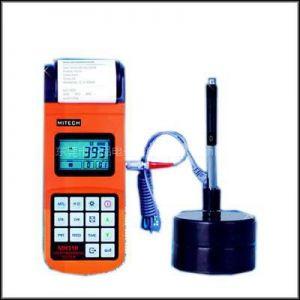供应东莞PMH310便携式硬度计价格带自动打印机